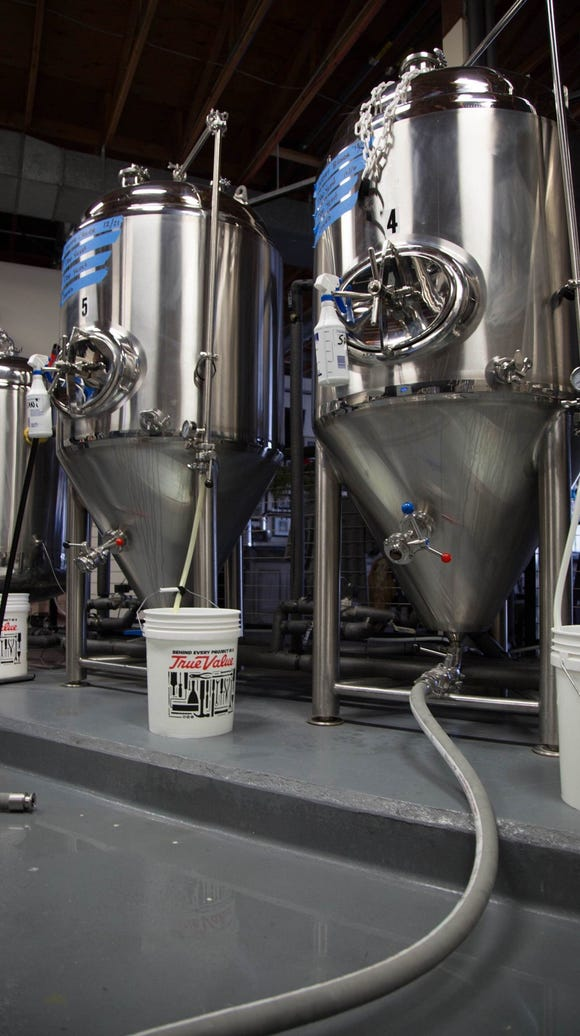 Visit Zed's Beer in Marlton on Sunday and learn more