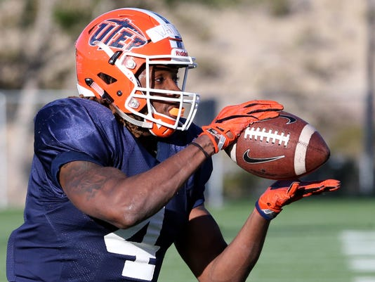UTEP-running-backs-1.jpg