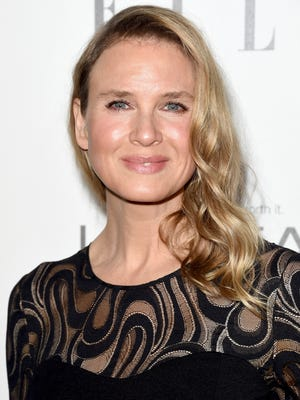 Renee Zellweger's red-carpet appearance last Monday in Beverly Hills caused an explosion of controversy as to whether or not she's had extensive plastic surgery.