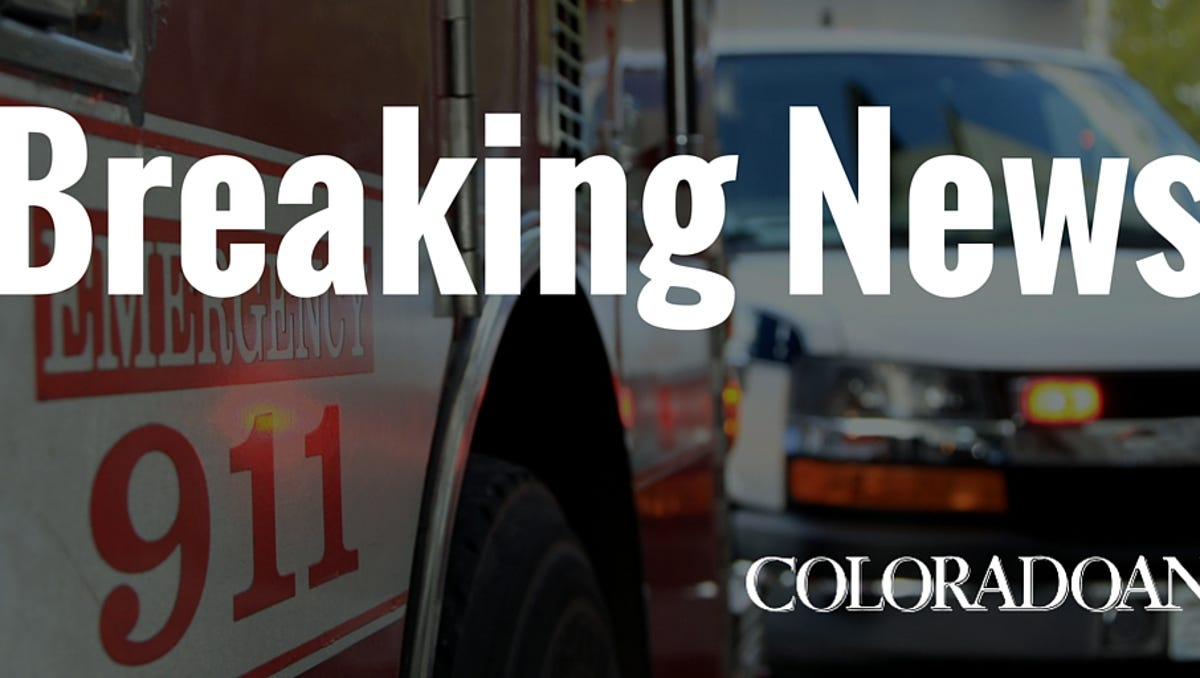 shields street in fort collins reopens after being closed due to crash shields street in fort collins reopens