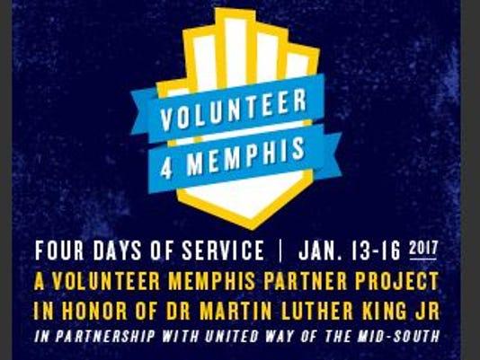 636184593273482157-volunteerfor-Memphis2.JPG