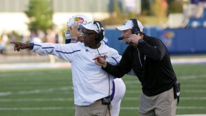 Mitchell named running backs coach