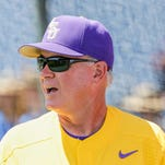 LSU will need  more than new hair styles to beat Oregon State