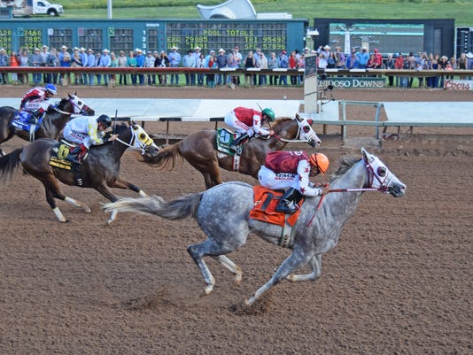 636311792336417236-AA-Futurity-Imperial-Eagle-7.jpg