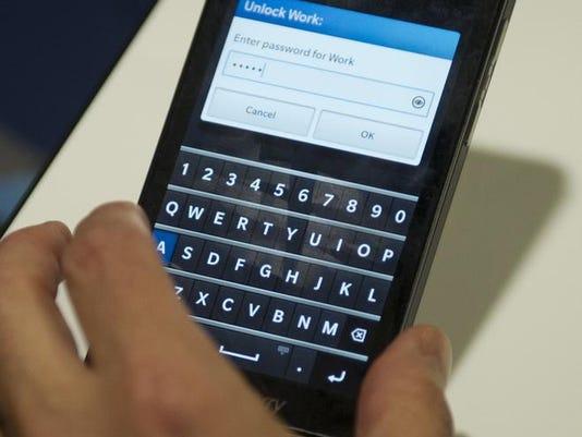 blackberrydevice.jpg