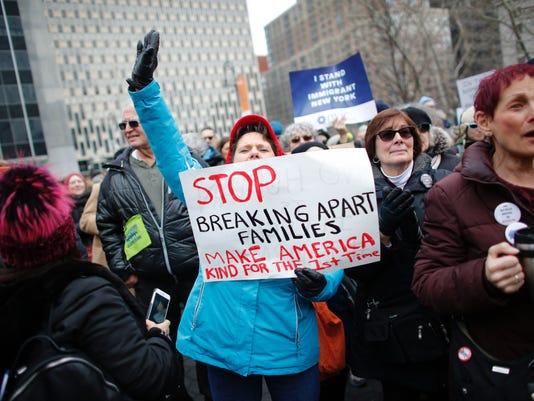 AFP AFP_ZC6IA A POL USA ST