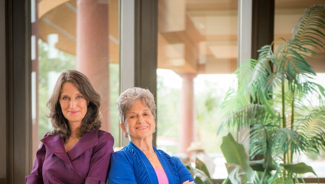 • Dalia Taylor: A Realtor with Coldwell Banker United, Dalia Taylor is a breast cancer survivor who was treated at West Florida Healthcare. She currently resides in Molino and has lived in the Pensacola area for more than 30 years.  • Betty Summitt: A lifelong resident of Pensacola, Betty Summitt enjoys gardening, walking with friends, and spending time with family.  Betty suffers from atrial fibrillation and undergoes treatment by the Northwest Florida Heart Group at West Florida Hospital.