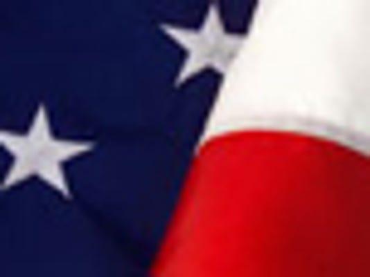 promoflag.jpg