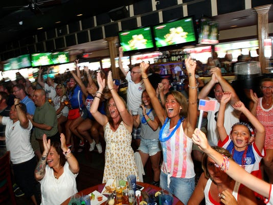 1 ASB 0706 World Cup