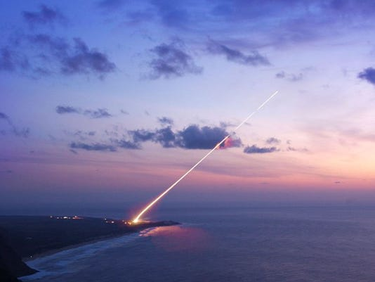 lmt-thaad-launch-source-lmt_large.jpg