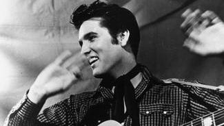 A variety of special events will celebrate the 60th anniversary of Elvis Presley's first rock-and-roll recording in Memphis.