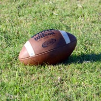 New Mexico playoff football scores