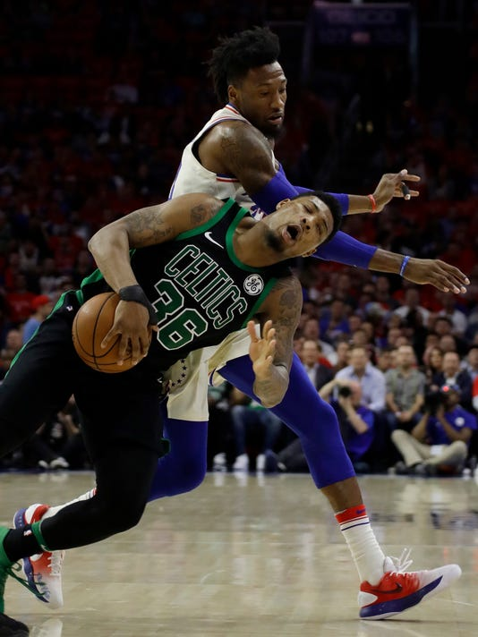 Celtics_76ers_Basketball_30286.jpg