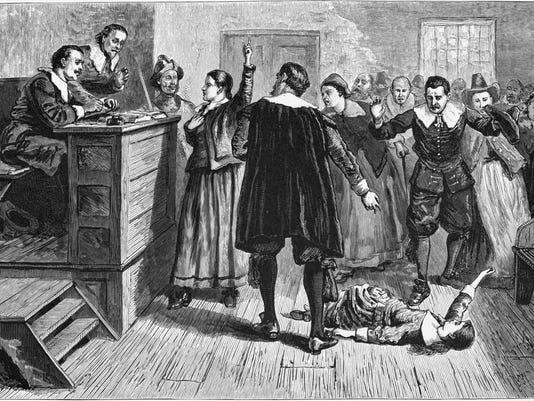 Witchcraft-Trial.jpg