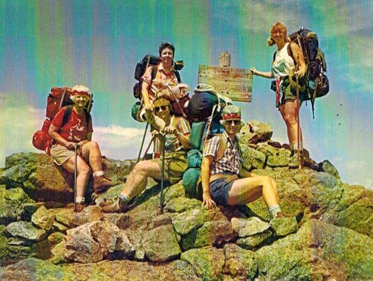 636614767497643065-Mountain-Marching-Mamas-3.jpg