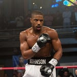 'Creed' delivers a knockout punch