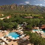 Photos: Top 10 place to stay in Tucson