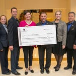 3 To Know: JW Marriott raises $100,000+ for Harry Chapin