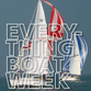 Everything Boat Week