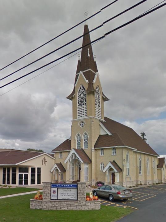 635924398728071908-St.-Johns-Lutheran-Lomira.PNG