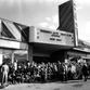 Whatever Happened to ... the Waring neighborhood theater?