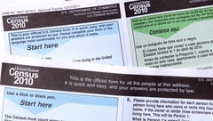 5 things to know about the mid-decade census in the Phoenix area