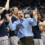 Murray: Muss must decide if grass is greener elsewhere
