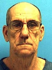 Jack Arons, 68, was sentenced to 15 years in prison Oct. 27.