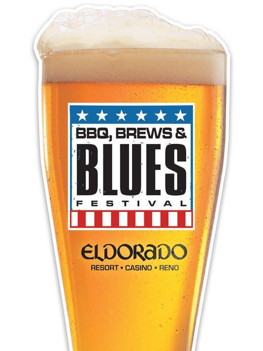 635667090575360901-BrewFest15-beer