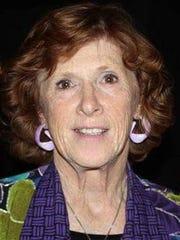 Pastor Bobbie Skelly