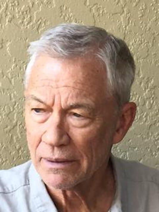 David Trecker.JPG
