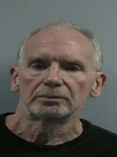 Michael Cunningham, 68, was sentenced to 14 years in prison for sexually abusing a 6-year-old.