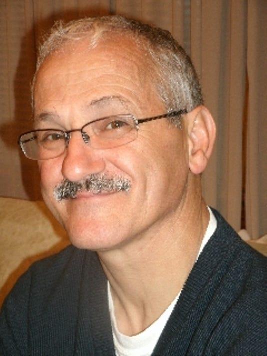 Guido Iamiceli