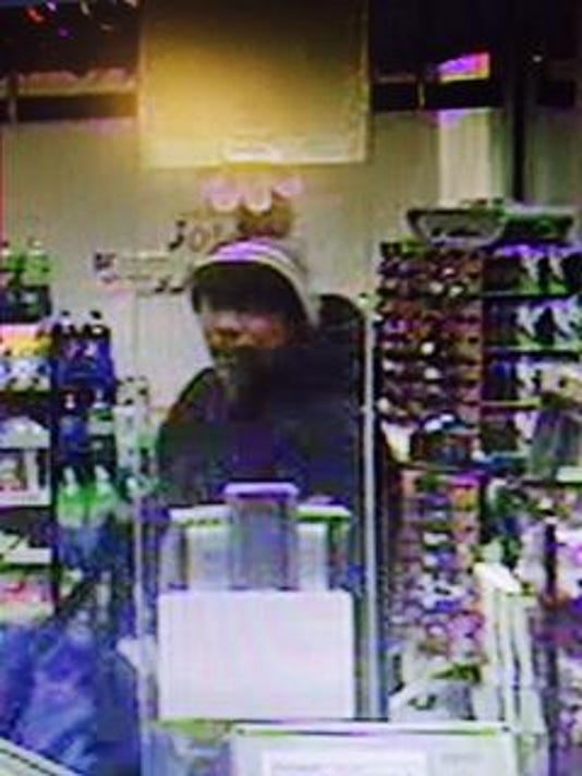 WSD robbery suspect 1