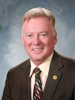 Terry McMillan