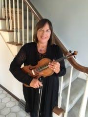 Cheryl Markley