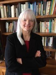 Joan Brusky