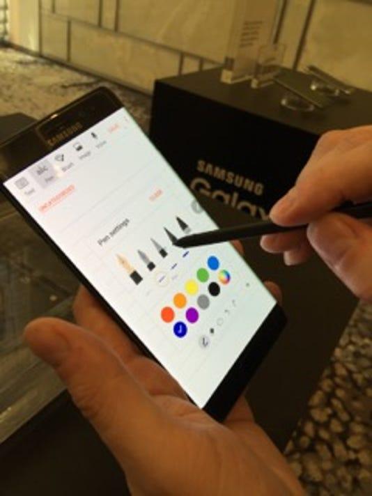 636067661243263830-Galaxy-Note-7-S-Pen.jpg