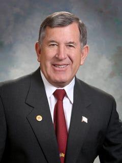 John Zimmerman