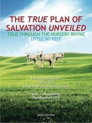 The True Plan of Salvation Unveiled