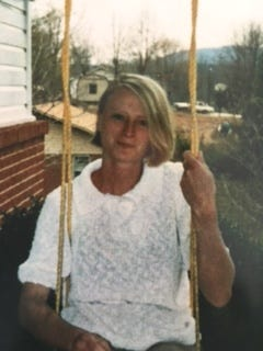 Zilphia Lowery was murdered July 27, 1993 near Lake James in McDowell County. The McDowell County Sheriff's Office spent nearly 14 years investigating the case to find her killer.