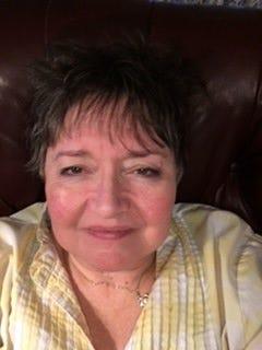 Teresa Mulford
