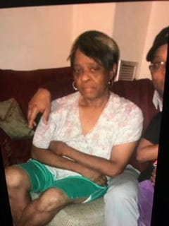 Farmington Hills police said late Tuesday that Annette Evans has been found.