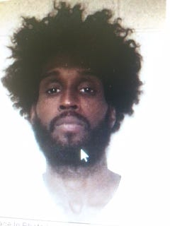 Donavous Jerome Drennon, 35, of Smyrna has been charged with criminal homicide in connection with the shooting death of Robert Wilson in Smyrna on July 27.