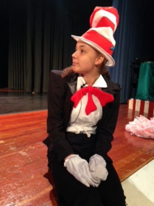 Seussical photo 1.JPG