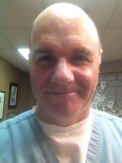 Dr. E. Randall Henderson