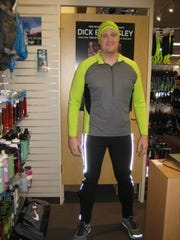 9680c39d172 Hot picks in cold-weather running gear