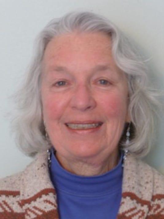 Louise Wienckowski