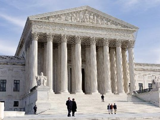 635611478352688323-AP-AP-Explains-Supreme-Court