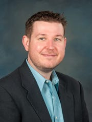 Michael Kofler, assistant professor of psychology at Florida State, is conducting research ADHD  treatments.